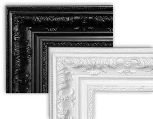 cadre-baroque-prestige-encadrement-toile-murciano