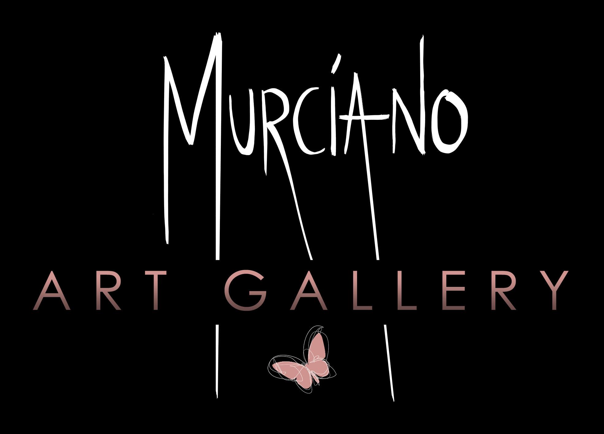 Galerie Patrice MURCIANO