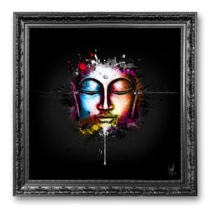 Bouddha pop - murciano - site officiel