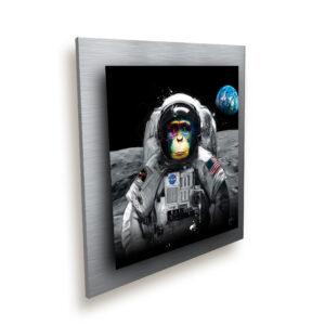 Apollo 11 - murciano - site officiel